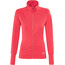 Arc'teryx Solita Jacket Women Rad